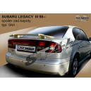 Subaru Legacy III 98-03 - křídlo