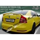 Škoda Octavia 2 htb 04- _ křídlo RS