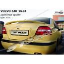 Volvo S40 sedan 95-04 - křídlo