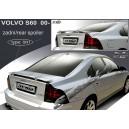 Volvo S60 sedan 00- _ křídlo