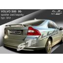 Volvo S80 sedan 06- _ křídlo