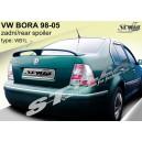 VW Bora 98-05 - křídlo Elegant