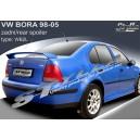 VW Bora 98-05 - křídlo Sport