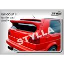 VW Golf II 83-92 - křídlo Sport GTI velké