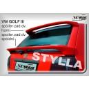 VW Golf III 91-97 - křídlo