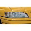 Ford Escort MK5 / MK6 90-95 – mračítka světel
