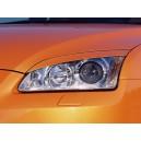 Ford Focus MK2 04-08 – mračítka světel
