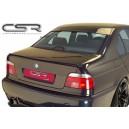 BMW E39 Lim. 95-04 – křídlo MINI