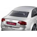 Audi A4 B7 Lim. – prodloužení střechy