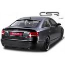 Audi A6 4F Lim. 04- _ prodloužení střechy