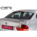 BMW E90 Lim. 04- _ prodloužení střechy