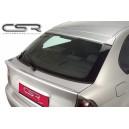BMW E46 Compact – prodloužení střechy