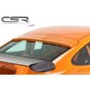 Porsche 911 / 996 & 997 99- _ prodloužení střechy