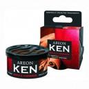 Vůně AREON KEN - Jablko & Skořice