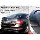 Škoda Octavia 3 Typ 5E 2012- křídlo