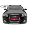 Audi A6 4F spoiler předního nárazníku