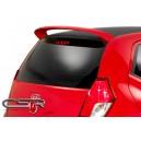 Hyundai i10 střešní spoiler, stříška