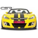 Opel GT Roadster spoiler předního nárazníku
