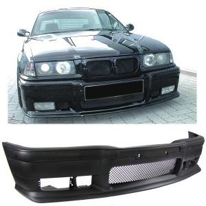 BMW E36 přední nárazník M3 Look, AKCE!!