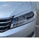 VW Passat B7 11/10- _ mračítka světel