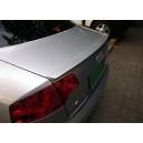 Audi A4 B7 křídlo kufru