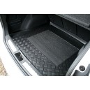 Vana do kufru Hyundai Accent 4D 94-01 sedan
