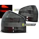 Zadní světla Audi A3 8L 96-03 LED, kouřová