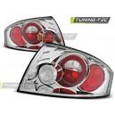 Čirá světla Audi TT (8N3/8N9) 98-05 – chrom