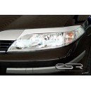 Renault Laguna 2 mračítka předních světel