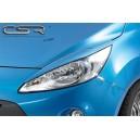 Ford KA MK2 mračítka předních světel