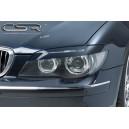 BMW E65/E66 7er Facelift mračítka předních světel
