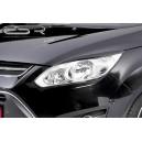 Ford C-Max / Grand C-Max mračítka předních světel