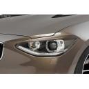 BMW F20 / F21 1er mračítka předních světel