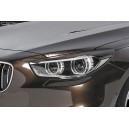 BMW GT F07 5er mračítka předních světel