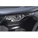 Land Rover Discovery 5 mračítka předních světel
