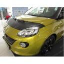 Opel Adam (2012+) potah kapoty černý