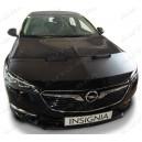 Opel Insignia B (2017+) potah kapoty černý