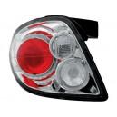 Čirá světla Hyundai Coupé 00+ _ chrom
