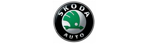 Škoda Superb 02-08