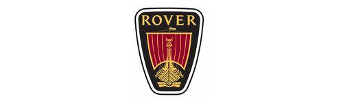 Rover MG 01-05