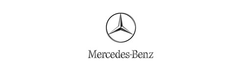 Mercedes-Benz CLA C117 2013+