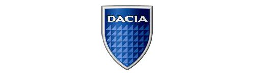 Dacia Lodgy 2012-