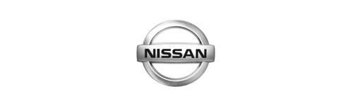 Nissan Note 2013-